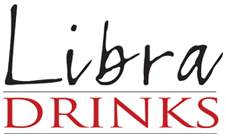 Libra Drinks Wholesalers